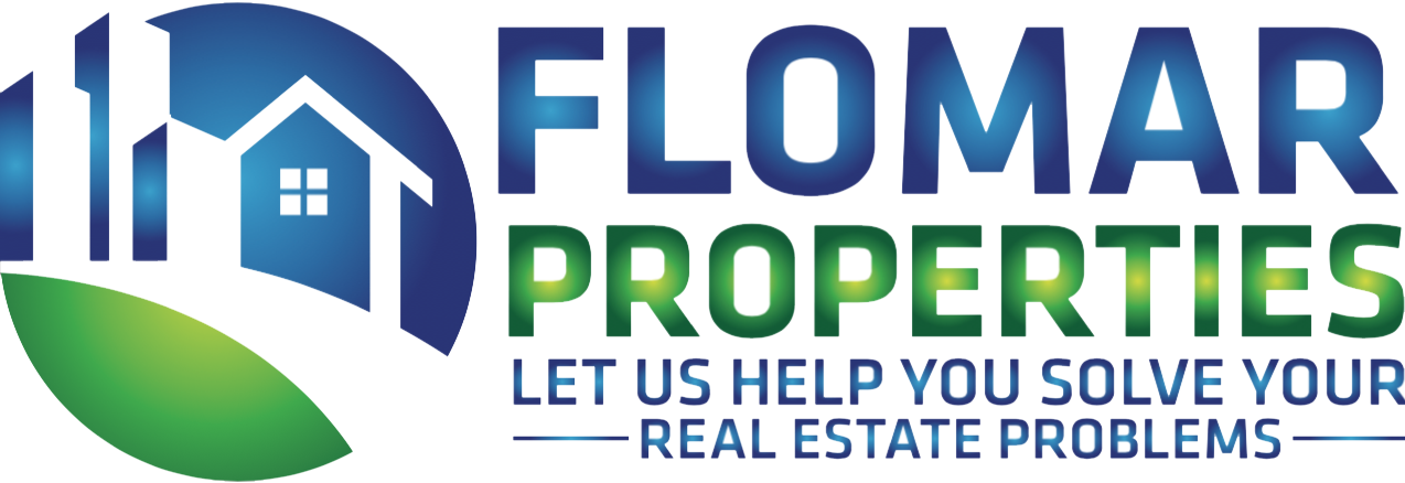 Flomar Properties, LLC